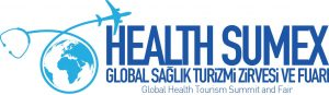 1468994526_health_sumex_logo
