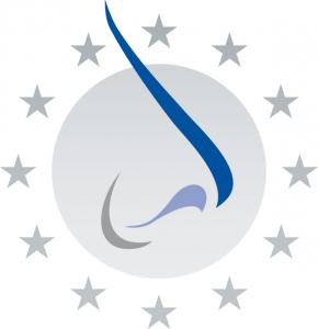 Rhinoplasty Society of EU