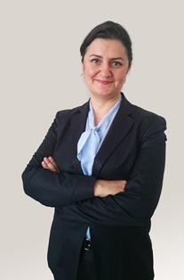 prof_dr_meral_kayikcioglu_