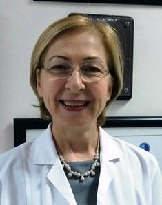 tard_baskani_prof_dr_hulya_bilgin