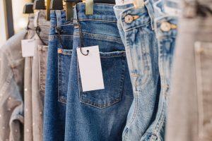 jeans clothes fashion boutique sale lifestyle
