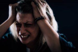 Psychiatry - mental disorders - anger dsc3781 f1 p