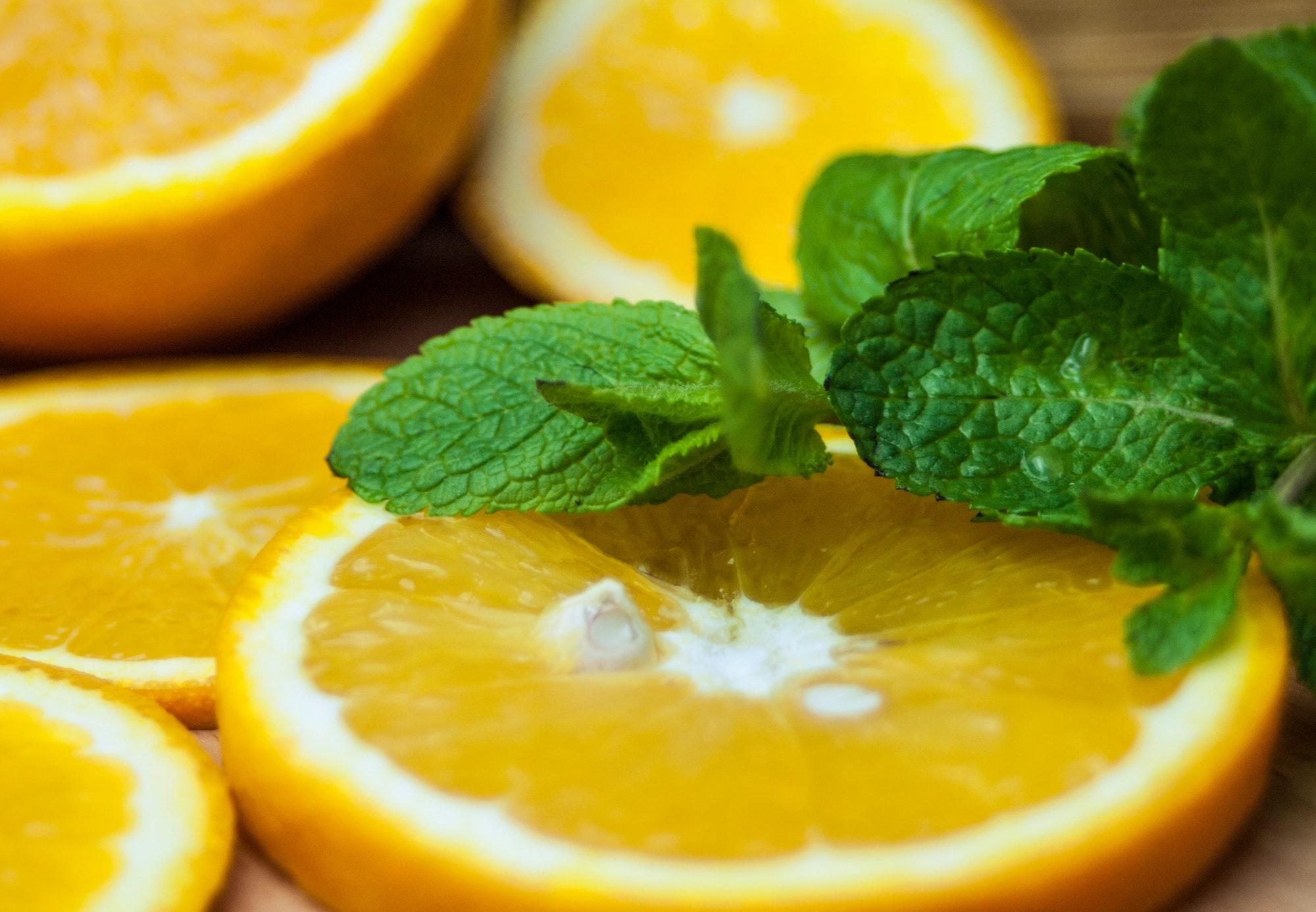 , vitamin C, no people