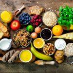 'Gizli Kalori' Kaynaklarına Dikkat!    Kilo Vermeyi Zorlaştıran 10 Etken !